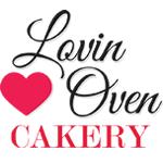 Lovin Oven Cakery Antioch, IL