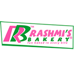 Rashmi's Bakery Brampton, ON
