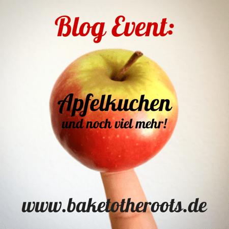 Apfelkuchen_banner