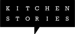 Kitchen Stories Logo