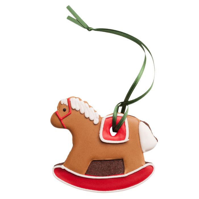 Keksliebe Weihnachtskekse