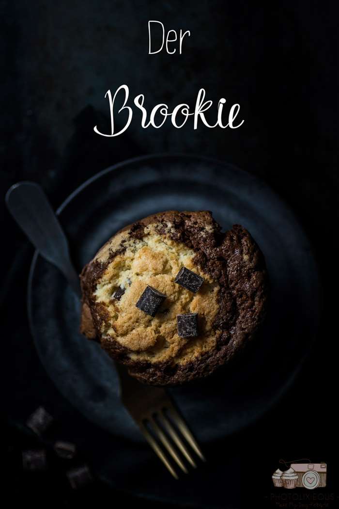 "Brookies | Cookie Friday with ""Photolixious"""