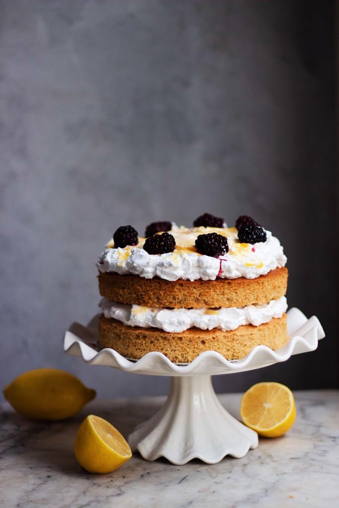 best food photography tips for beginners