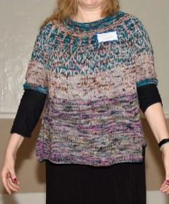 Sipila Sweater