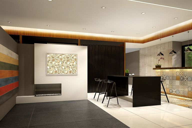 Interior Design #8