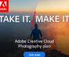 indirimli-Photoshop-Lightroom