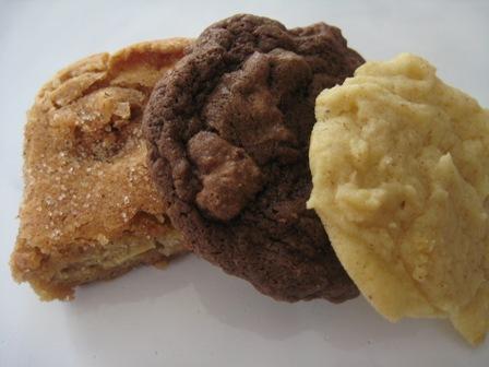 bakinggals