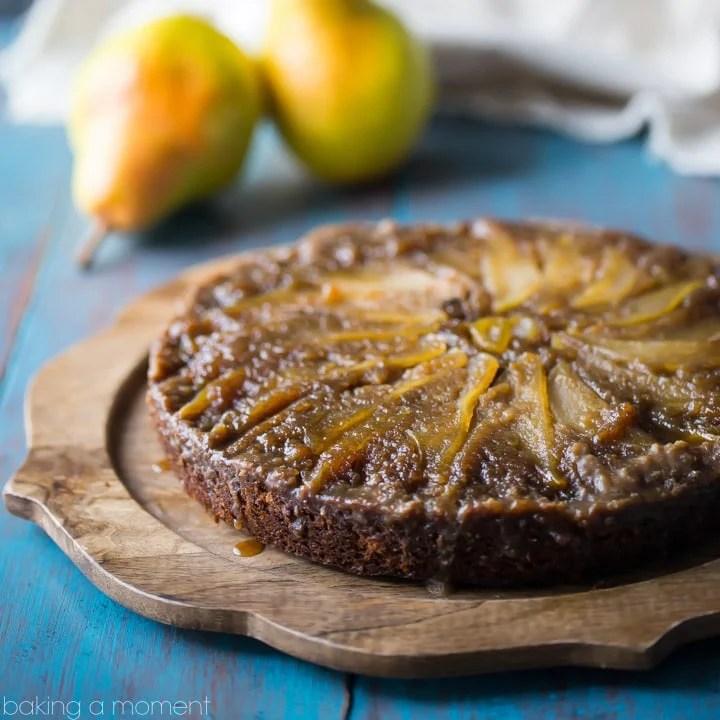 Fresh Apple Cake Recipe Southern Living