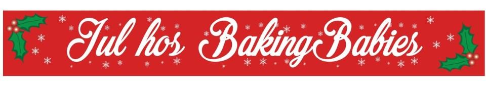 jul-hos-bakingbabies