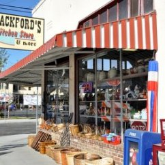 Kitchen Store Com Sets On Sale Stores To Visit In Napa California Baking Bites Shackford S