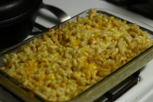 Red-Rocket-Mac-and-Cheese