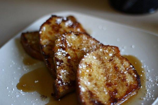 punkin-french-toast