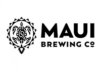 maui-brewing-logo