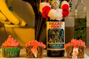 Victory-at-Sea-Peppermint-Cupcakes