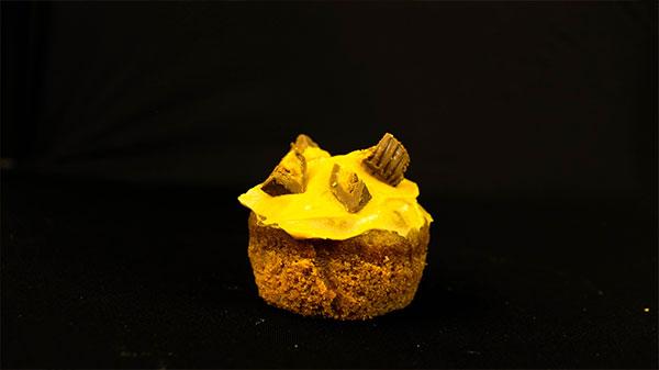 peanut-butter-milk-stout-cupcakes-blog2