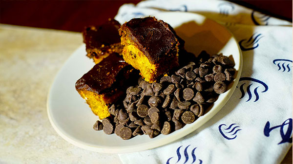 karl-strauss-peanut-butter-cookie-bar-blog2