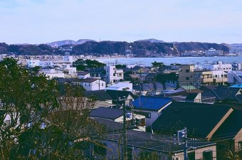 5 Foods to Eat in Kamakura with a Kamakura Beer
