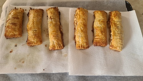 easy apple turnovers1