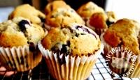 blueberry muffins (560x322) (200x115)