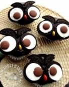 hooting owl cuppies (427x524) (163x200)