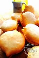lemon macarons (374x560) (134x200)