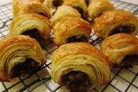 mince beef puff pastry (560x374) (200x134)