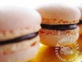 vanilla bean macarons (472x376) (200x159)