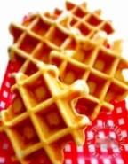 Waffle House waffle recipe (420x560) (150x200)