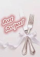 Best_Recipes