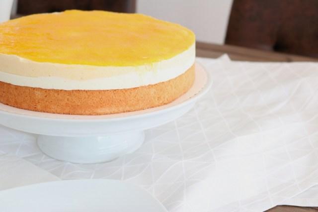 Mango-Frischkäse Torte (2)_lzn