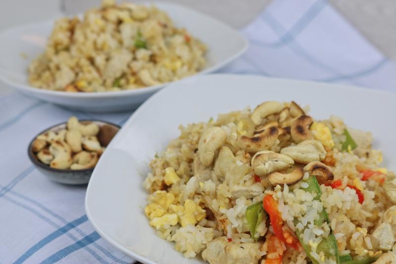 Gebratener Reis (1)_lzn
