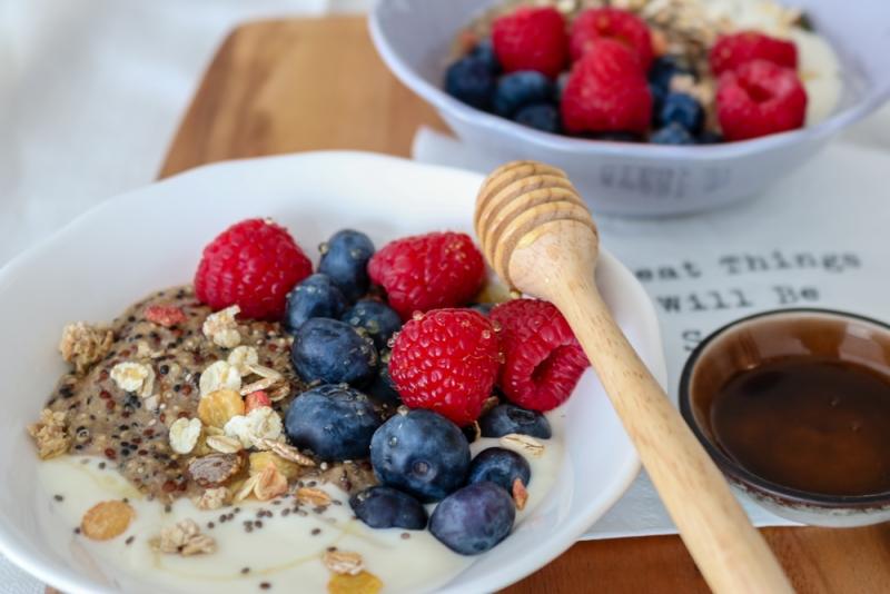 Quinoa_Porridge (2 von 4)