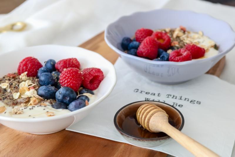 Quinoa_Porridge (3 von 4)