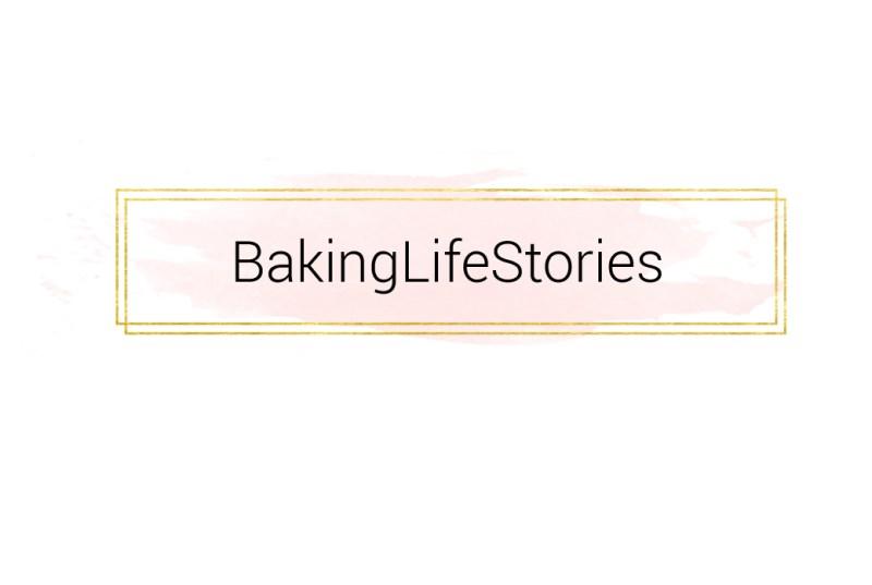 BakingLifeStories_Logo