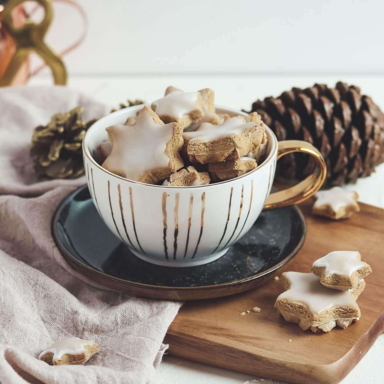 Bakinglifestories_Rezepte_Zimtsterne_Weihnachtsplätzchen_cinnamoncookies-1