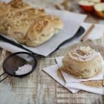 Vegane-Apfel-Zimt-Schnecken-gesund-backen-Bakinglifestories.com (1 von 1)