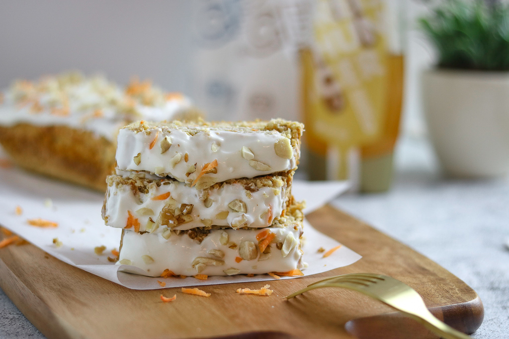 Gesundes-Carrot-Cake-Banana-Bread-Bakinglifestories.com-gesund-backen