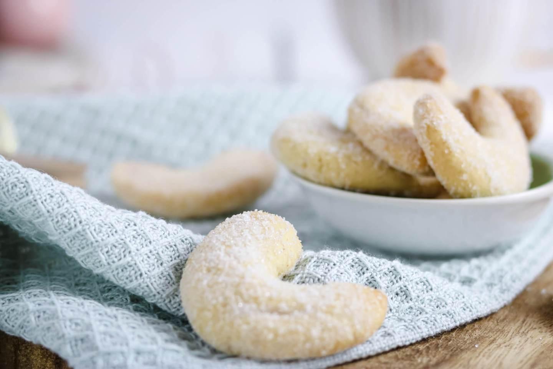 Bakinglifestories_Rezepte_Vanillekipferl_vegan_Weihnachtsplätzchen-03