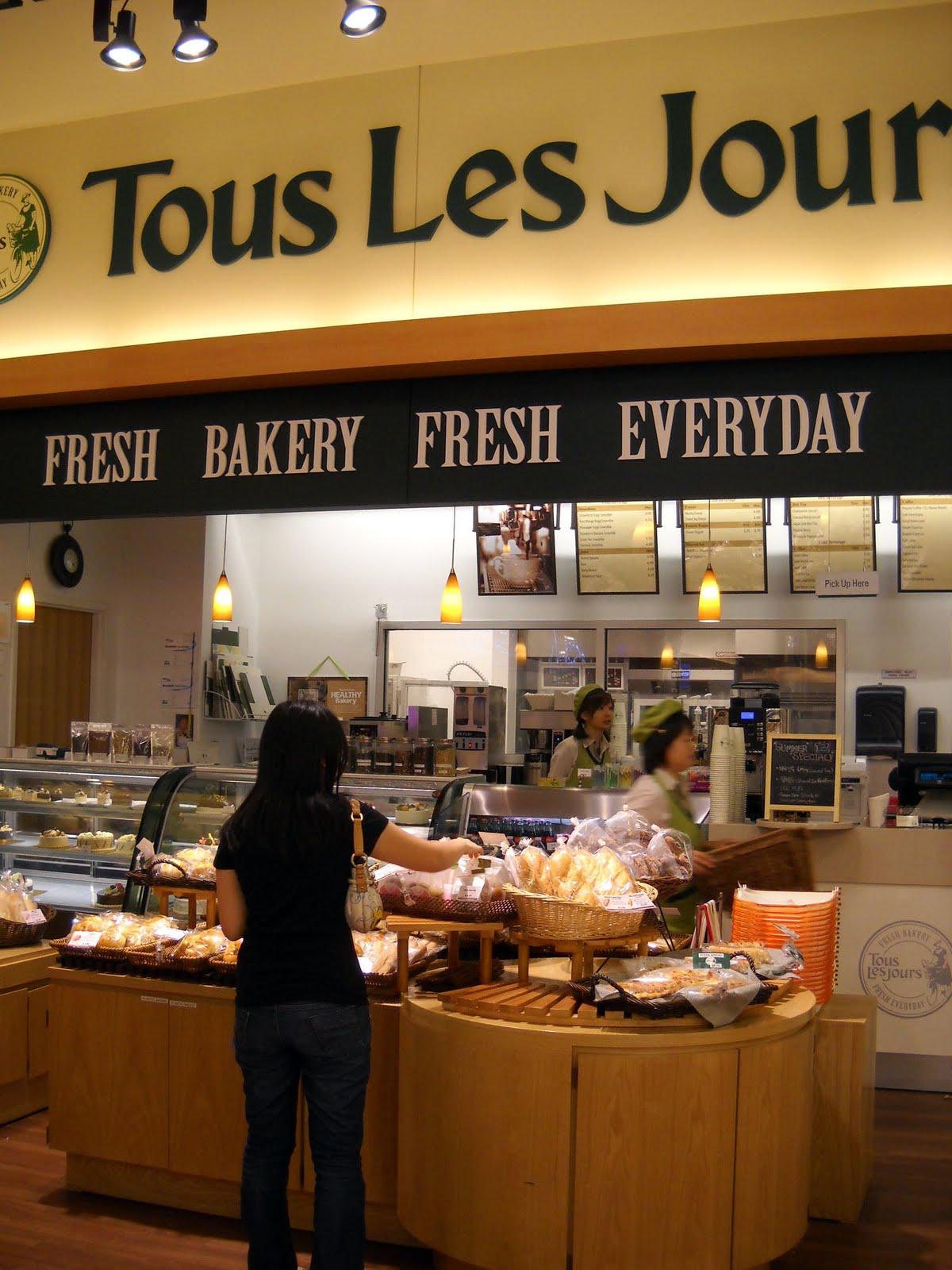Supermarkets H Mart Burlington BakingMeHungry