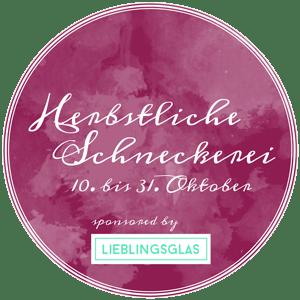 https://i0.wp.com/bakingnmore.files.wordpress.com/2015/10/schneckerei_logo_300px2.png?ssl=1