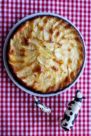 bakingparties_manzana_2