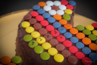 bakingparties_pez_chocolate_3