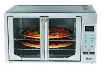 Extra Large Countertop Convection Oven