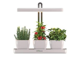 iGrowtek Indoor Smart Herb Garden