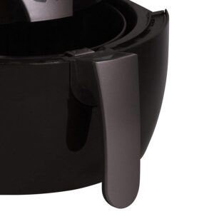 ab air fryer 100b