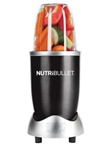 Nutri Bullet High Speed Blender