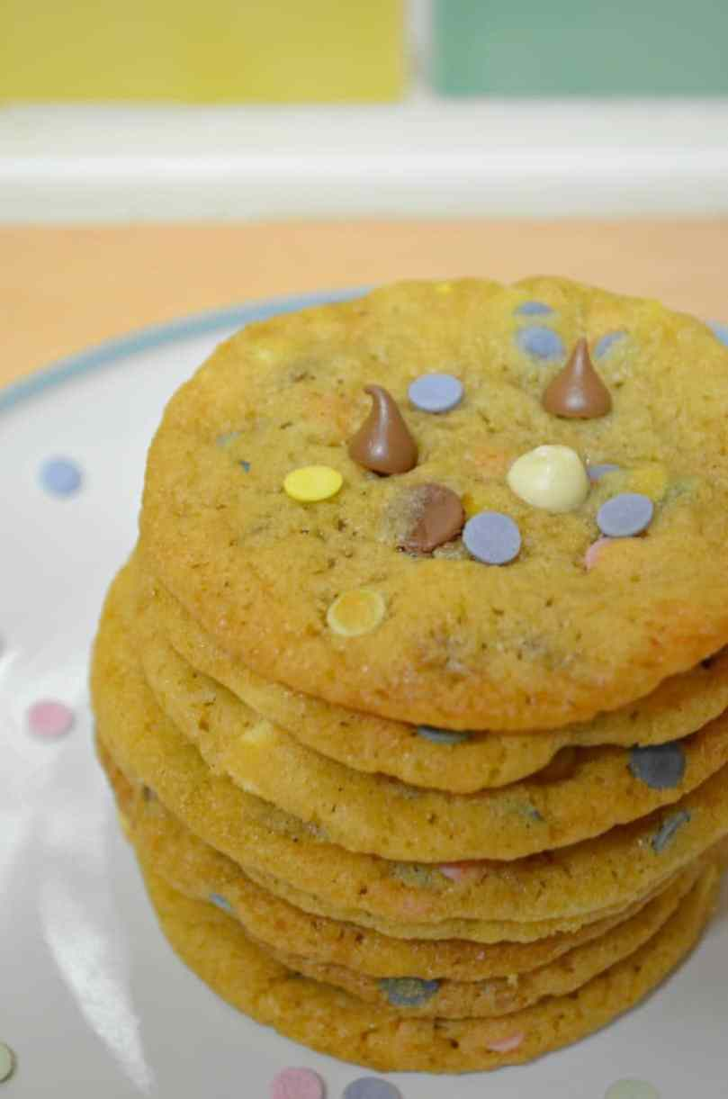 cake-batter-choc-chip-cookies