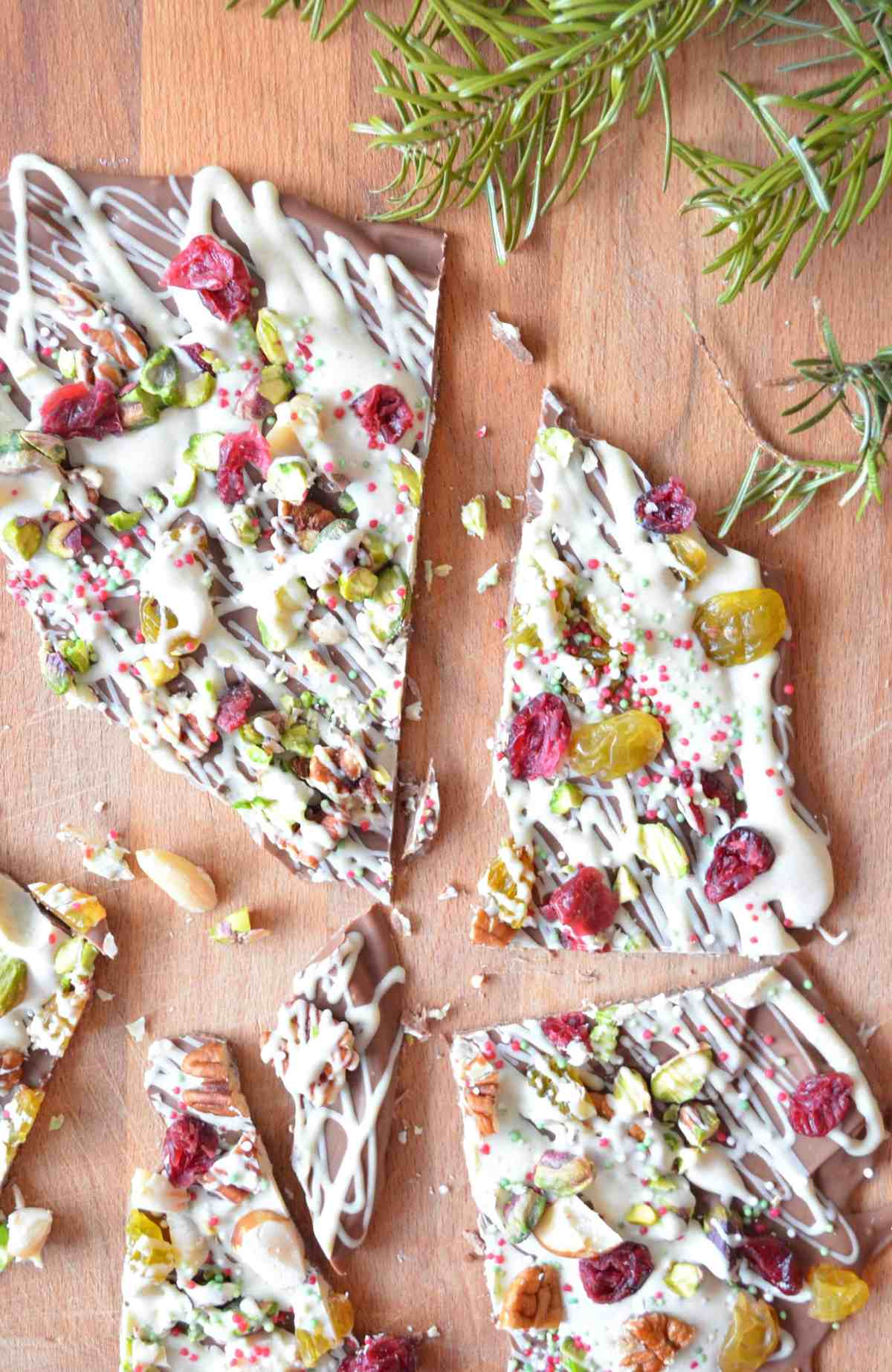 chocolate-christmas-bark-2