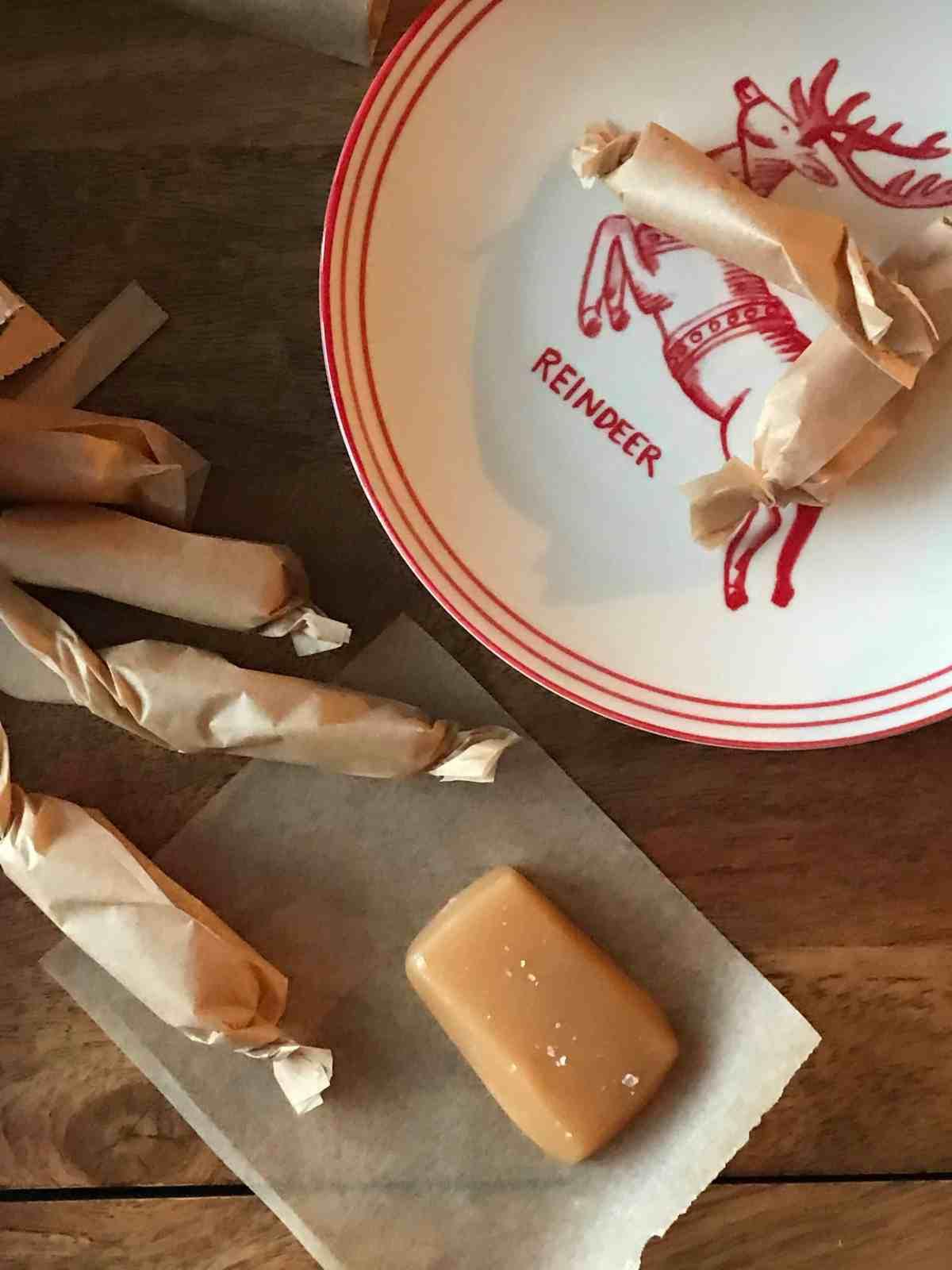 salted caramels 3
