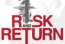 Photo of Risk and Return by Yomi Jemibewon